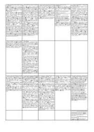 Новый гражданский кодекс и земельное законодательство реферат по  Шпоры земельное право реферат по праву скачать бесплатно собственность земля федерации гражданское отрасль объекты законодательство источников
