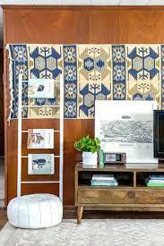 rug wall hangers how to hang a rug as wall art persian rug wall hangers persian