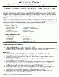 ideas collection sample resume supervisor position with additional download  proposal - Teller Supervisor Resume