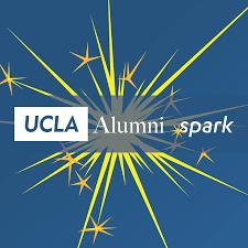 Ucla Alumni Scholars Club Home Facebook