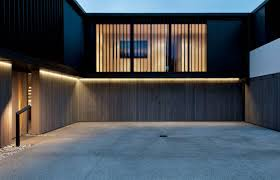 home led lighting strips. Home Interior: Reduced Outdoor Led Lighting Strips Patio From