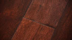 image brazilian cherry handscraped hardwood flooring. click to zoom brazilian cherry rouge hand scraped image handscraped hardwood flooring r