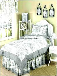 french toile bedding bedding sets blue bedding french country crib red comforter sets ideas duvet king