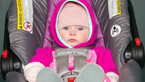 car seats which baby car seat right fit the ultimate guide winter coat in canopy