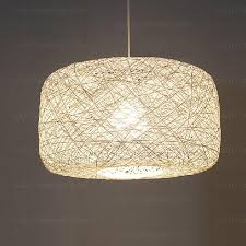 asian pendant lighting. Asian Pendant Lighting T
