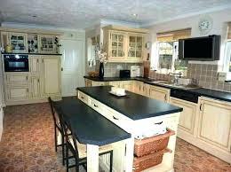 kitchen bar island kitchen bar kitchen island kitchen breakfast bar island kitchen island with breakfast bar