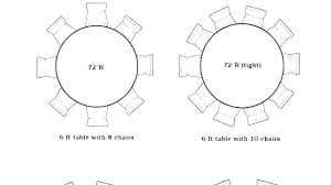 5 foot round table is how many inches what size tablecloth for pool cover kitchen astounding