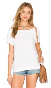 Durable Modeling Riller Fount Bud Top In White Villa