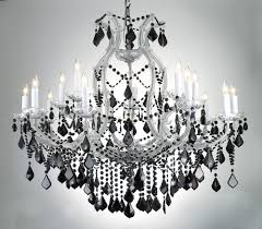 full size of furniture lovely colored crystal chandeliers 7 1510silvercolor colored crystal chandeliers