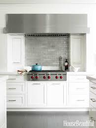white kitchen tile. Perfect Kitchen In White Kitchen Tile N