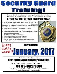 jobs in training resume samples writing jobs in training jobs in and the caribbean job or s office internship