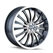5x115 Bolt Pattern Inspiration Free Shipping To Canada And Usa For Dip D4848b Hype Series