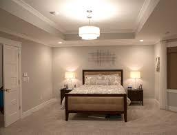 Schlafzimmer Beleuchtung Amazon Kleines Schlafzimmerschrank Mit