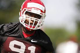 Fresno State Football Depth Chart 2013 Depth Chart Preview 2013 Defense On The Banks