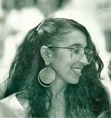 Short Story: Eye Openers, Ana Lydia Vega   The Reading Diary of an ...