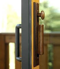 rustic hardware large size of sliding door track systems rustic hardware for tables barn door rustic hardware for cabinets