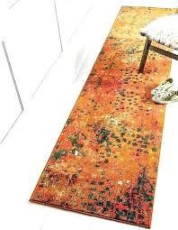 gray and orange rug orange runner rug precious orange runner rug snapshots idea orange runner rug or main image of orange runner rug grey and orange rugs
