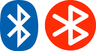 Charneira: logo story
