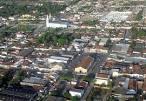 imagem de Ceará-Mirim Rio Grande do Norte n-17