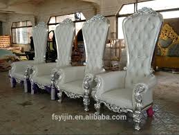 throne chairs whole popular golden king throne chair king and queen throne chairs whole throne chairs