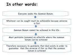 popular masters essay writer sites online antje orgassa god exists essay easy europe ontological argument notes