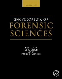 Encyclopedia Of Chart Patterns 2nd Edition Pdf Encyclopedia Of Forensic Sciences 2nd Edition