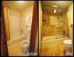 bathroom remodeling in atlanta. Bathroom Remodel Atlanta Great Home Design References H U C A Gallery Of Remodeling. Tile Ideas For Remodeling In