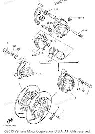 1996 b100 fuse box diagram free download wiring diagrams schematics 2012 f250 fuse box diagram 7 3 powerstroke fuse box diagram