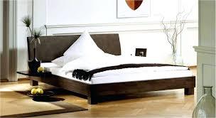 Mobel Kassel Nett Finke Betten Ausgezeichnet Schlafzimmer Wohnkultur