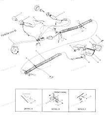 Nissan frontier under hood wiring diagram wiring wiring diagram