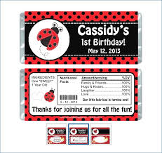 hershey candy bar wrapper free printable candy bar wrappers templates igotz org