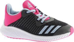 adidas running shoes for girls. adidas fortarun k running shoe shoes for girls a
