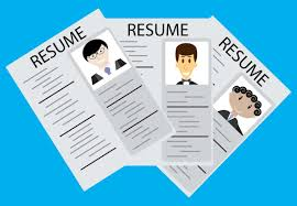 5 Gifs That Sum Up Your Resume Qualifications Careerbuilder