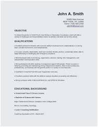Cna Resume Sample Terrific Example Cna Resume Objective For