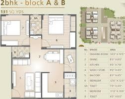 drawing floor plans in excel draw floor plans in excel 100 drawing floor plans in excel