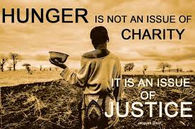 Social Justice Quotes Delectable Africa Social Justice Quote Quote Number 48 Picture Quotes