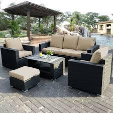 Patio Ideas Outside Patio Furniture Ideas Patio Astounding Couch