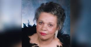 Doris Brevard Obituary - Visitation & Funeral Information