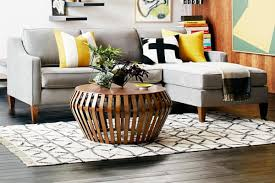 home interior opportunities west elm area rugs 5 contemporary that are inexpensive from west elm
