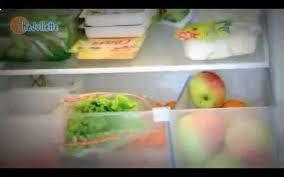 здоровое питание реферат класс Новости медицины здоровое питание реферат 3 класс
