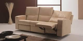 living room furniture recliner sofa. modern sofas; reclining sofas for sale living room furniture recliner sofa