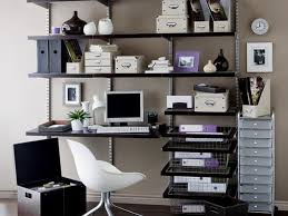 cozy contemporary home office. full size of office34 cozy ideas extraordinary home office furniture contemporary 27 sensational shelving