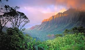 kauai hawaii credit trip advisor