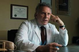 Image result for stranger things paul reiser