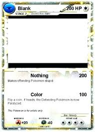 Pokemon Cards Coloring Pages Trading Card 23898 Francofestnet