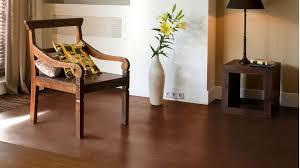 Cork Flooring U2013 Chocolate Burl