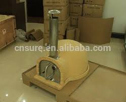 wood burning pizza oven for sale. Delighful Oven Good Price Outdoor Pizza Ovens For Sale And Wood Fired On Wood Burning Pizza Oven For Sale