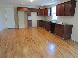 Floor Red Oak Hardwood Flooring Creative On Floor Inside Impressive