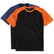 Free Couple Shirt Design Maker Custom Wicking Shirts Design Your Moisture Wicking Shirts