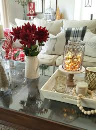 everyday dining table decor. Full Size Of Dining Table:everyday Table Decor Pinterest Linen Ideas Everyday